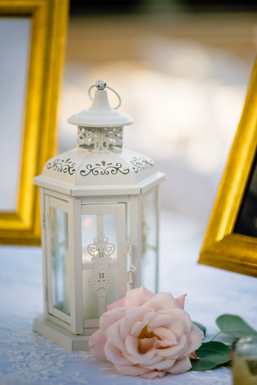 Pink and White Ceremony Naples Florida Weddings Matt Steeves.jpg