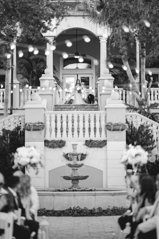 Formal Wedding Photography Timeless Matt Steeves The Strand Naples.jpg
