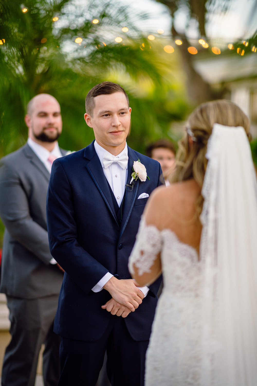 Wedding Naples Matt Steeves The Strand Floral Symphony.jpg