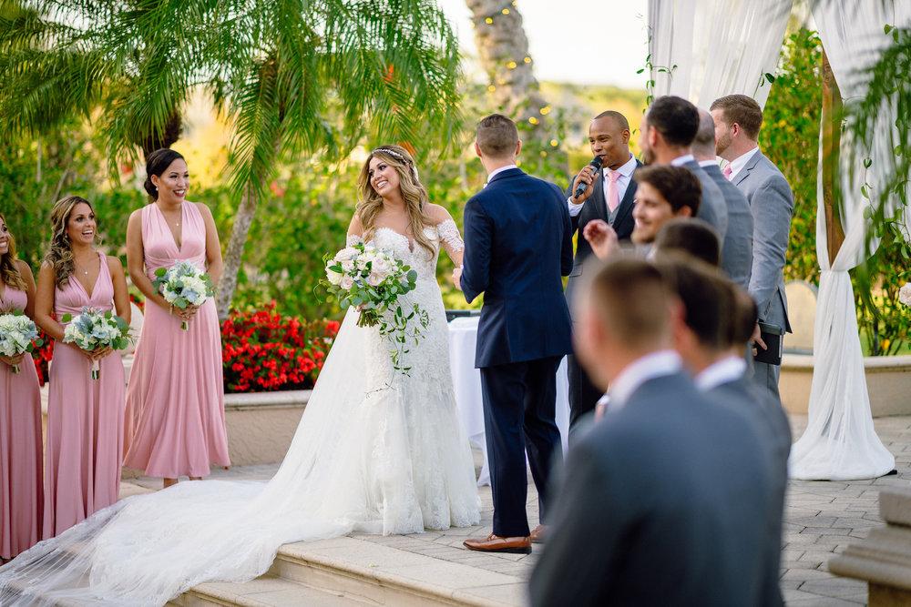 Matt Steeves Photography Wedding Ceremony Images from Naples Florida.jpg