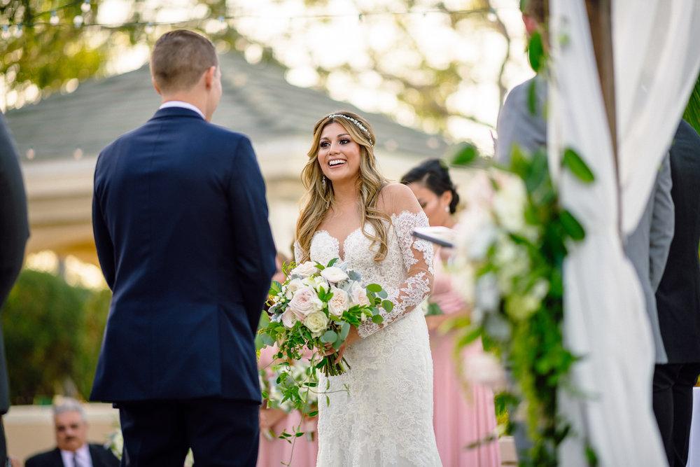 Bridal Photograph Naples Weddings Florida Photographer Matt Steeves.jpg