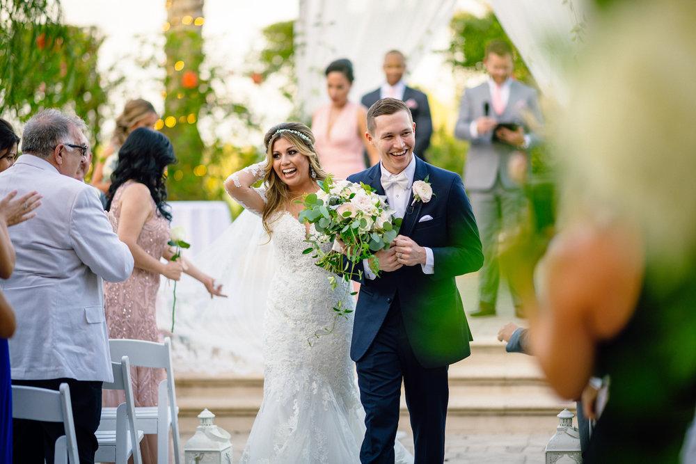Wedding Photography Naples Fort Myers Florida Matt Steeves.jpg
