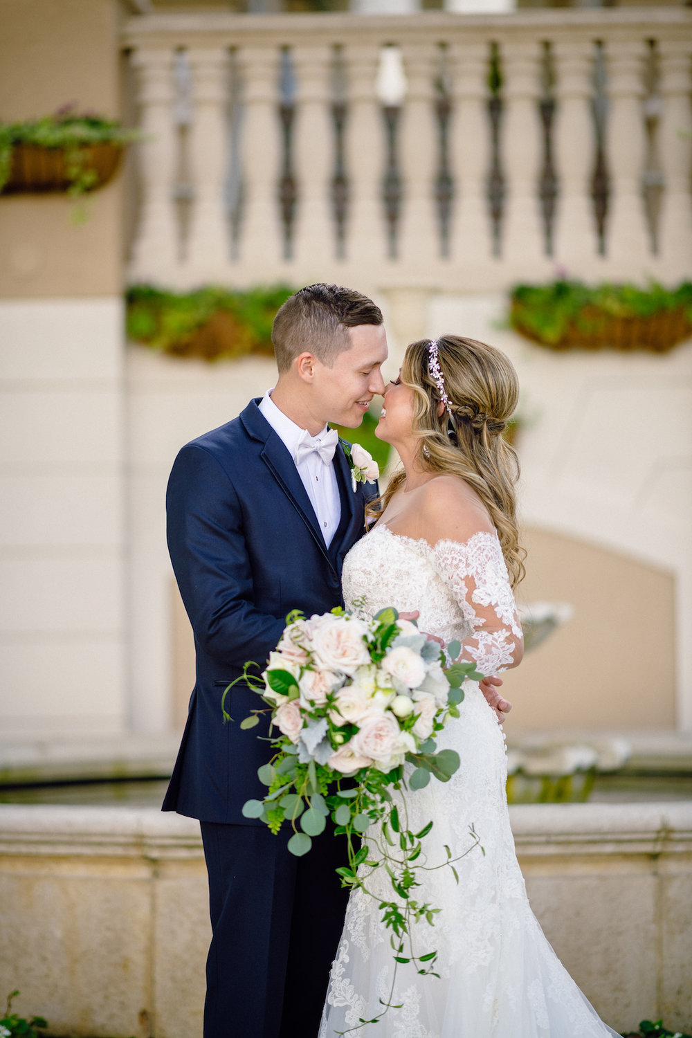Matt Steeves Photography weddings with The Strand and Floral Symphony.jpg