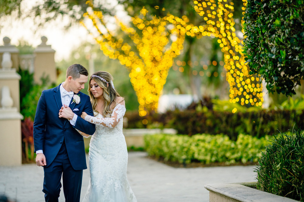 Wedding Photography Matt Steeves Naples Fort Myers South Florida.jpg
