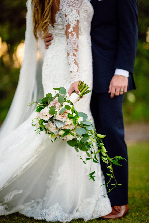 Bride Groom Flowers by Floral Symphony Naples Weddings Matt Steeves.jpg