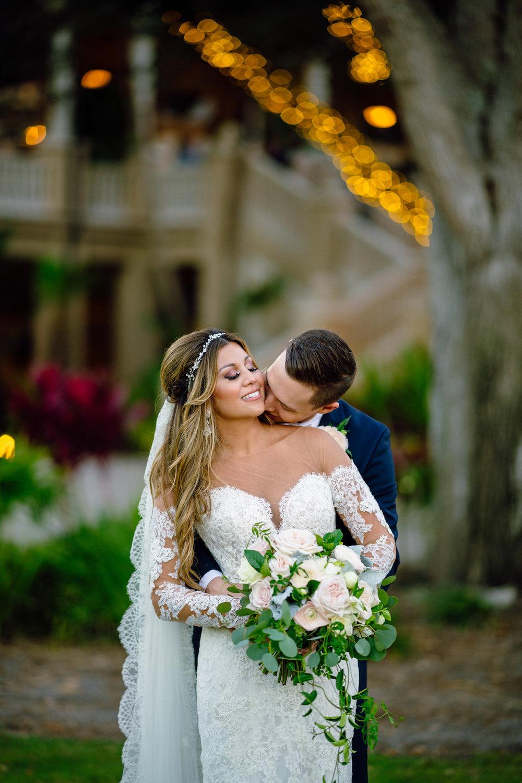 Bride Groom Matt Steeves Weddings in Naples FL Florida weddings.jpg