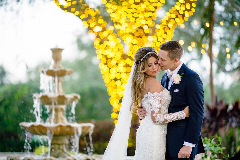 Matt Steeves Wedding Photography Naples Fort Myers Florida Celebrations Bride Groom.jpg