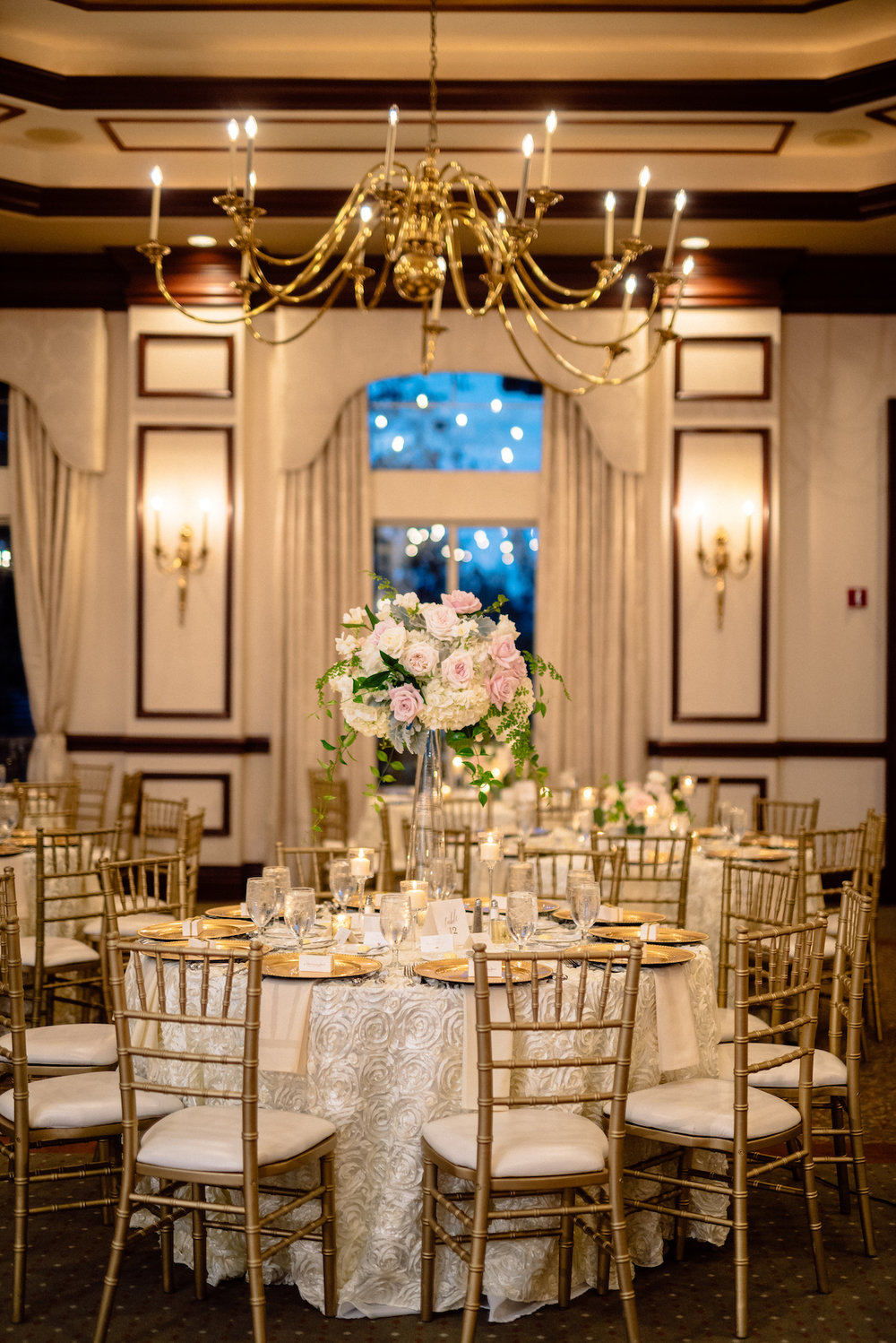 Naples Wedding Reception The Strand Floral Symphony Matt Steeves Photography.jpg