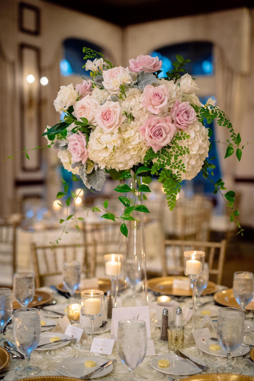 Floral Symphony Matt Steeves Photography Pink Roses Centerpiece.jpg
