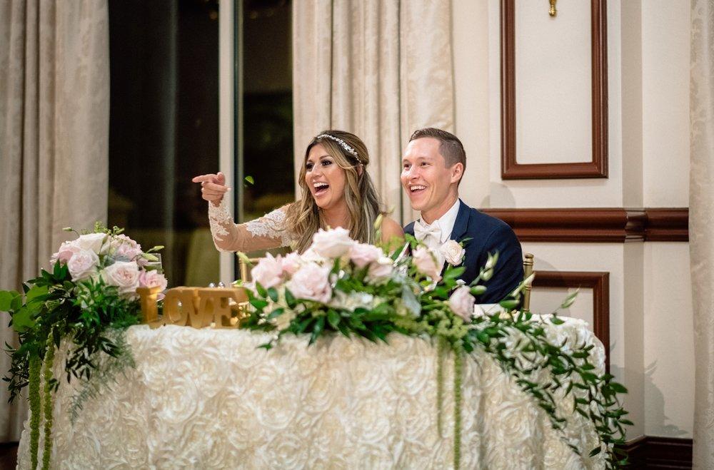 Wedding reception the Club at the Strand Matt Steeves Naples FL images.jpg