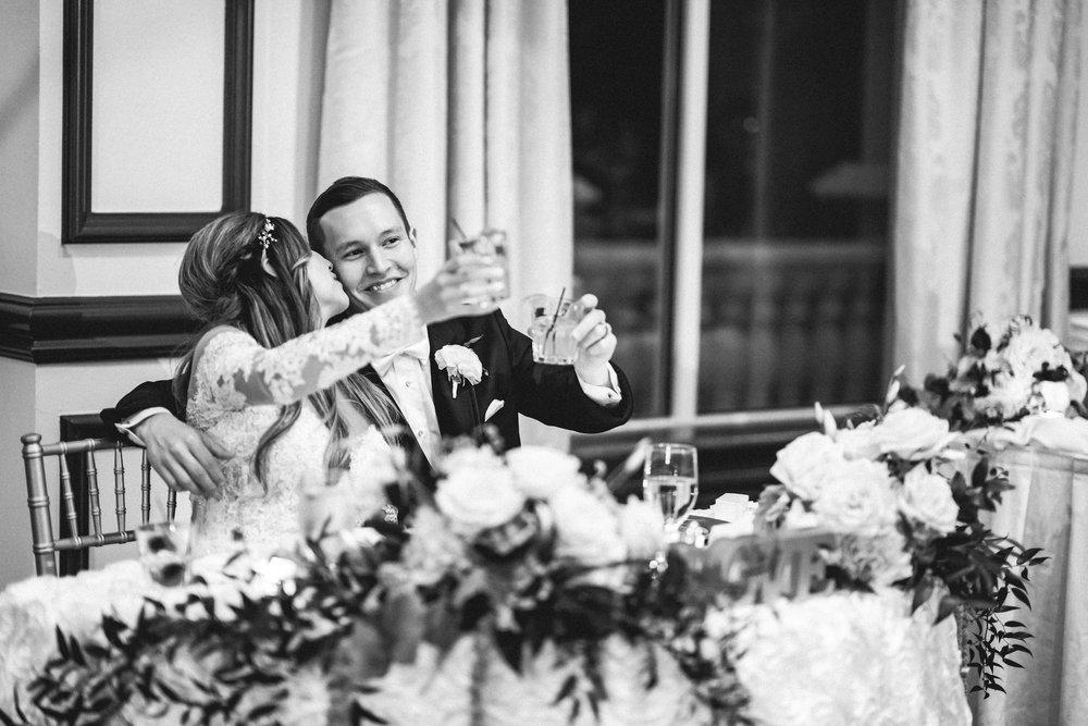 Matt Steeves Photography Reception Wedding Photographer.jpg