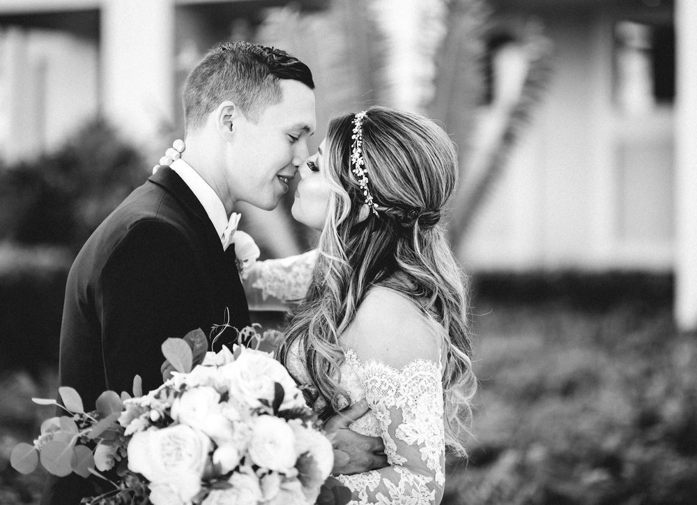 Wedding Portraits Matt Steeves Photography Naples Fort Myers.jpg