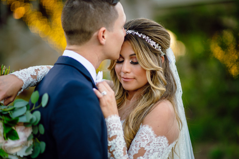 Matt Steeves Bride Groom Photography.jpg