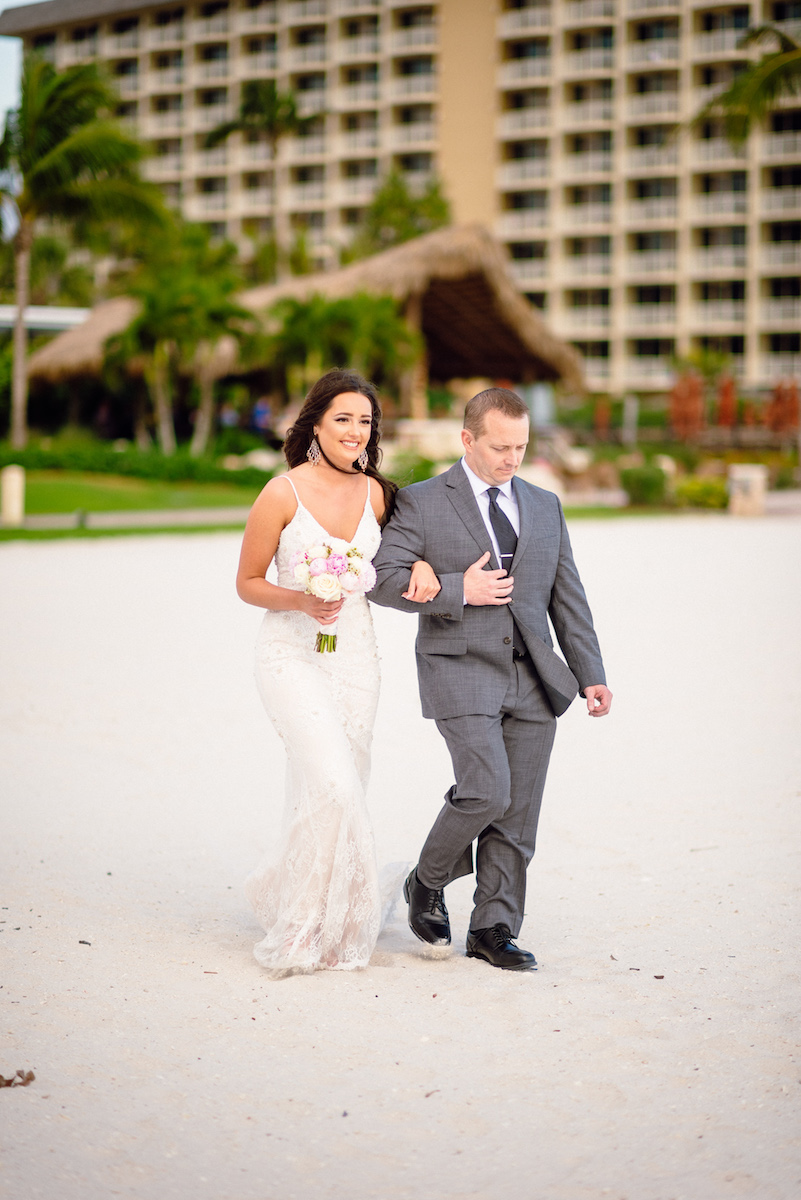 JW Marriott Marco Island Weddings by Matt Steeves Photography 5.jpg