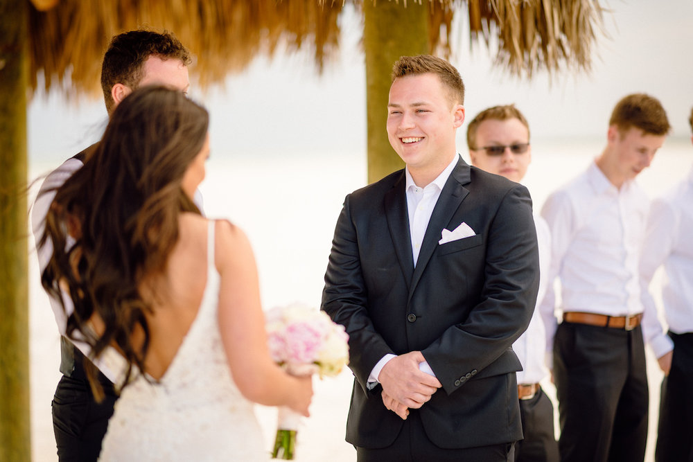 JW Marriott Marco Island Weddings by Matt Steeves Photography 8.jpg