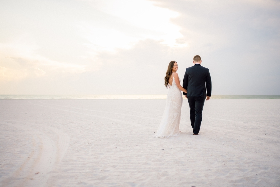 Marco Island Marriott Weddings Matt Steeves Photography 1.jpg