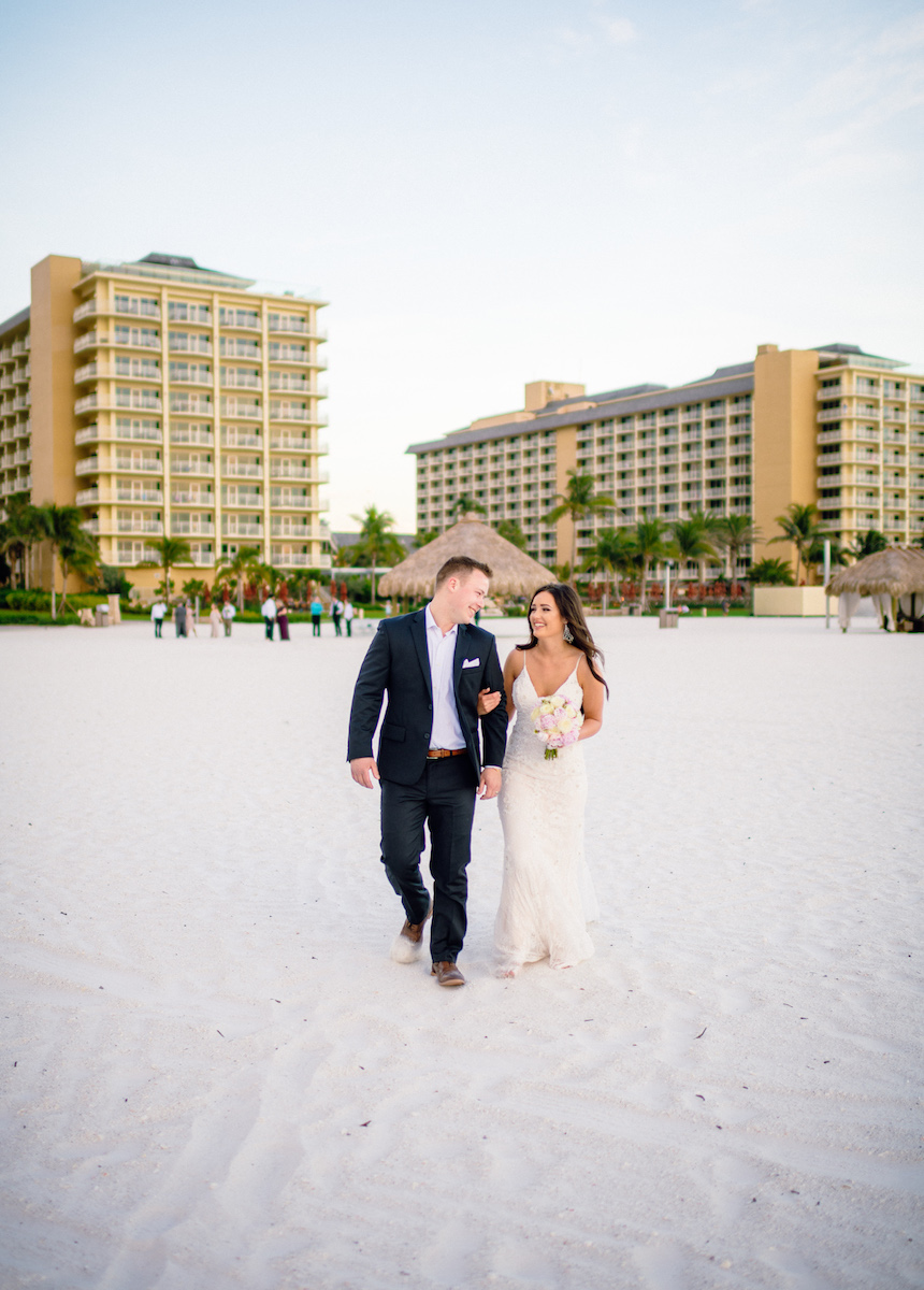 Marco Island Marriott Weddings Matt Steeves Photography 3.jpg