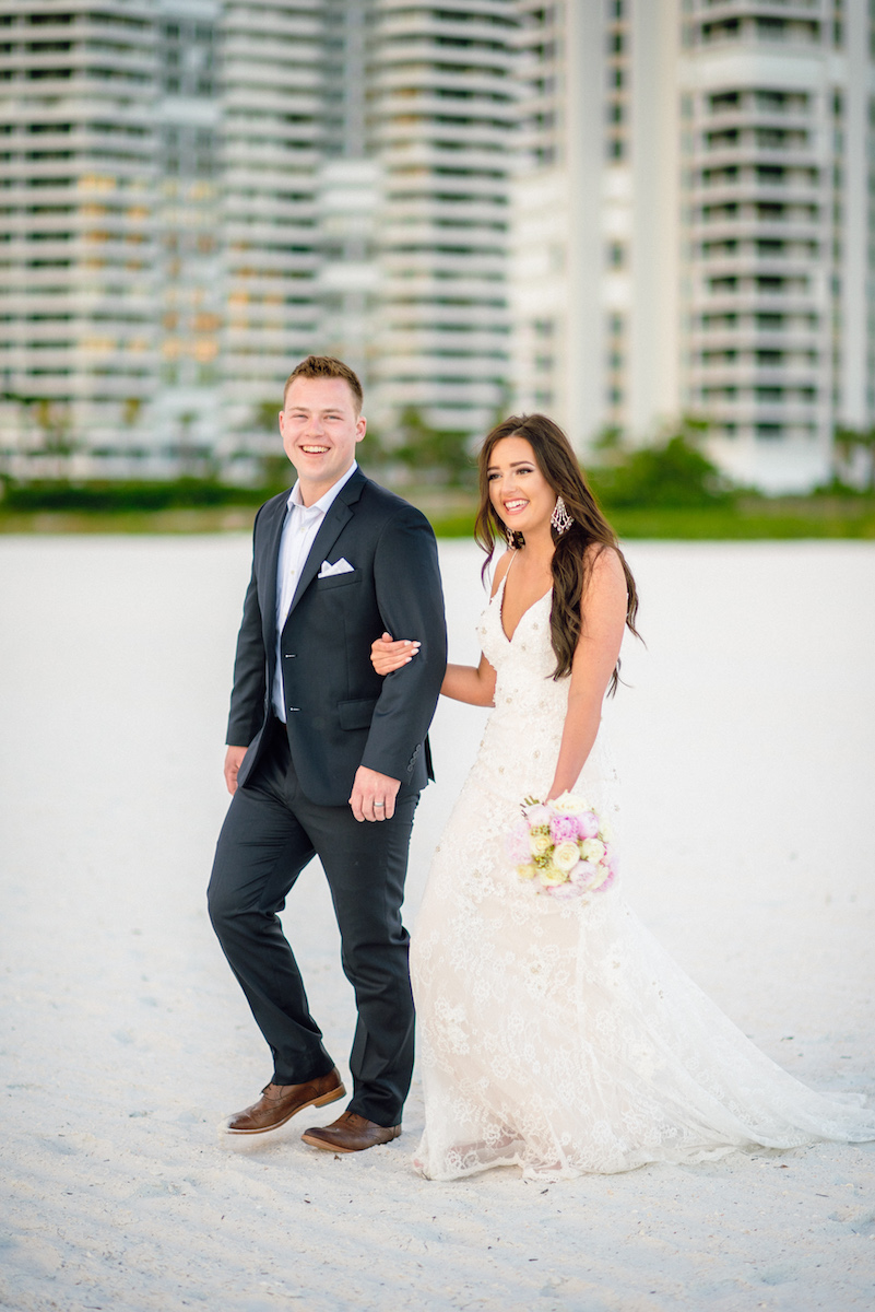 Marco Island Marriott Weddings Matt Steeves Photography 4.jpg