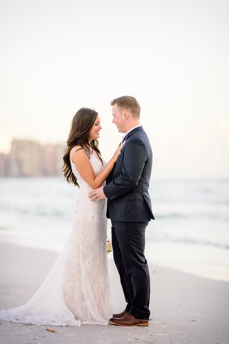 Marco Island Marriott Weddings Matt Steeves Photography 5.jpg