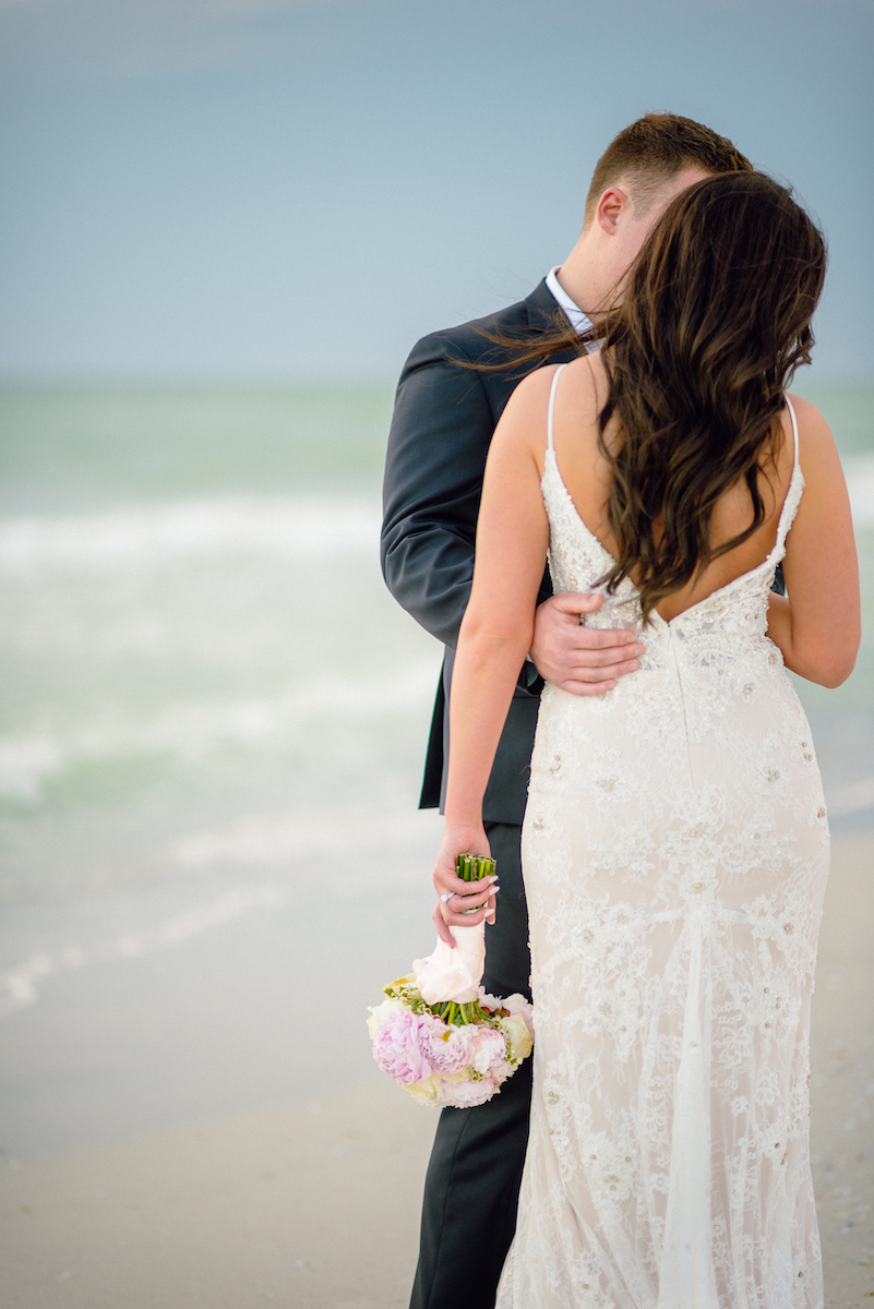 Marco Island Marriott Weddings Matt Steeves Photography 7.jpg