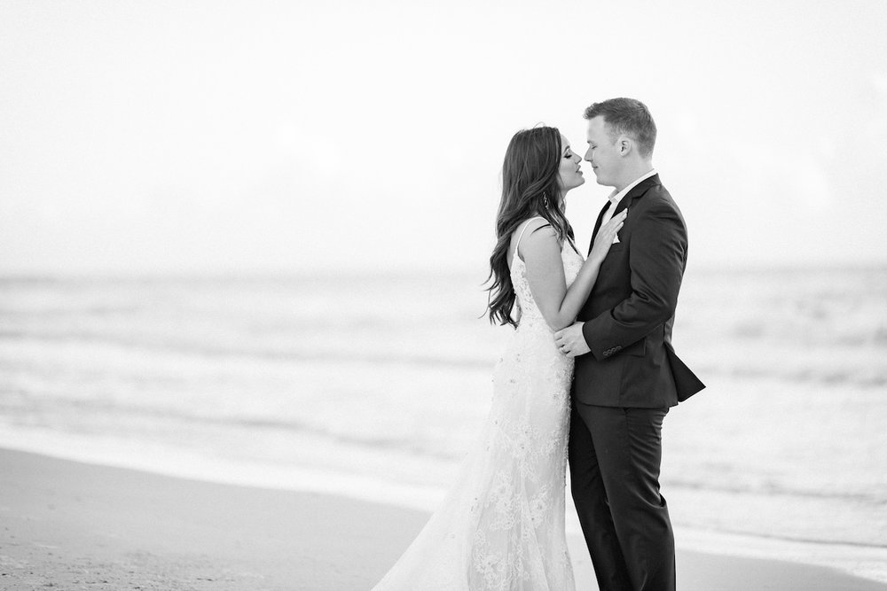 Marco Island Marriott Weddings Matt Steeves Photography 8.jpg