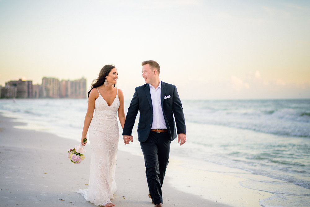 JW Marriott Marco Island Beach Weddings Matt Steeves Photography 7.jpg