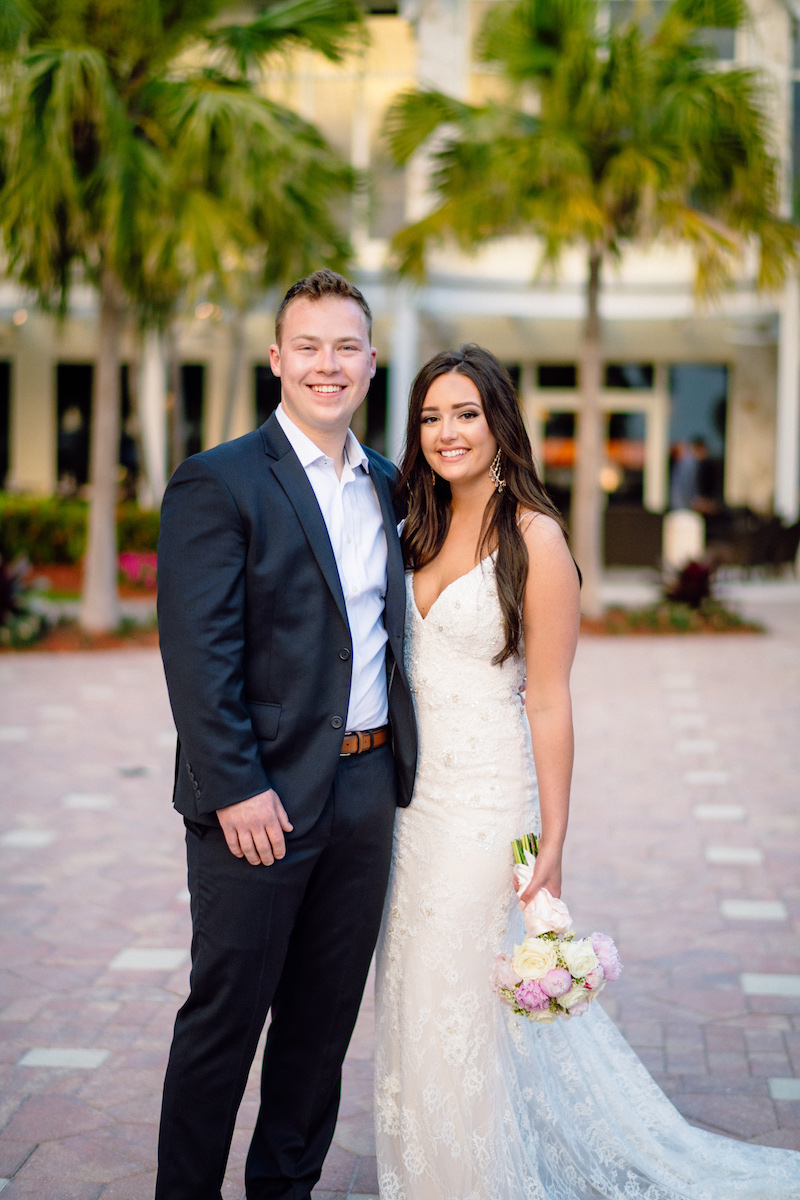 JW Marriott Marco Beach Weddings Matt Steeves Photography 11.jpg