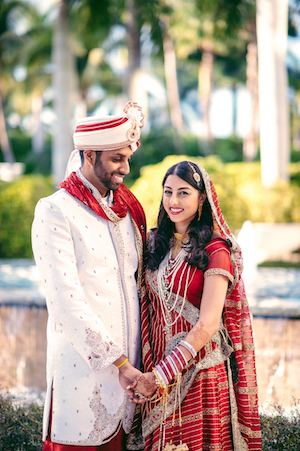 Hyatt Regency Coconut Point Indian Wedding Photography Matt Steeves 2.jpg