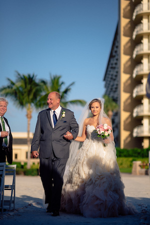 JW Marco Marriott Weddings by Matt Steeves Photography 1.jpg