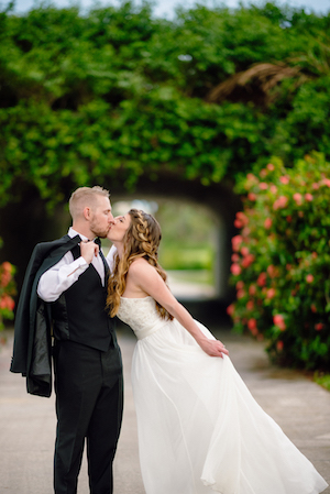 Bonita Bay Club Weddings by Matt Steeves.jpg