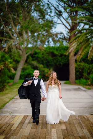 Bonita Bay Club Weddings by Matt Steeves 2.jpg