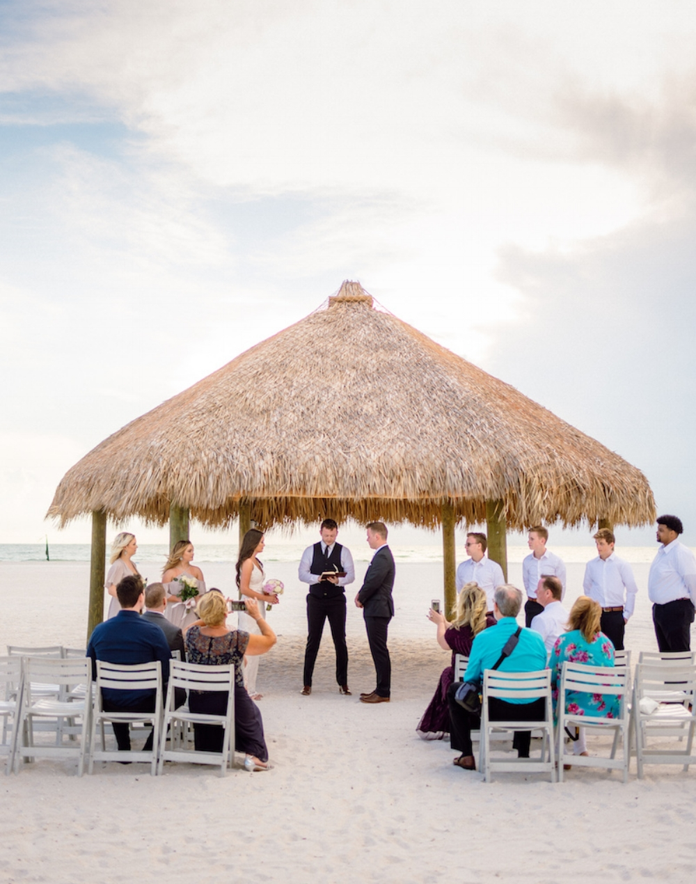JW Marriott Marco Island Weddings by Matt Steeves Photography 10.jpg