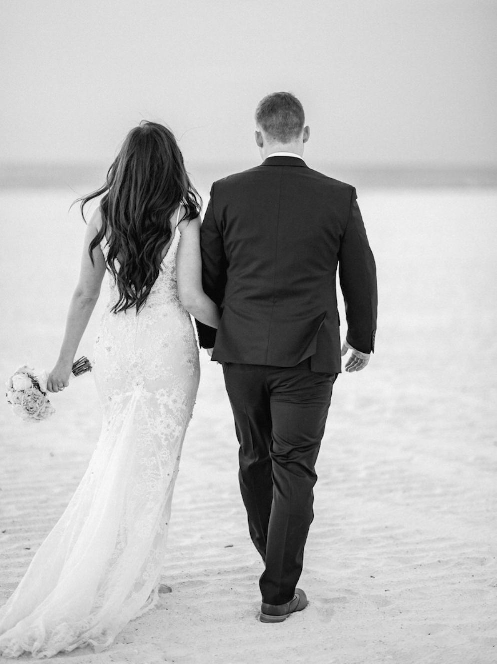 Marco Island Marriott Weddings Matt Steeves Photography.jpg