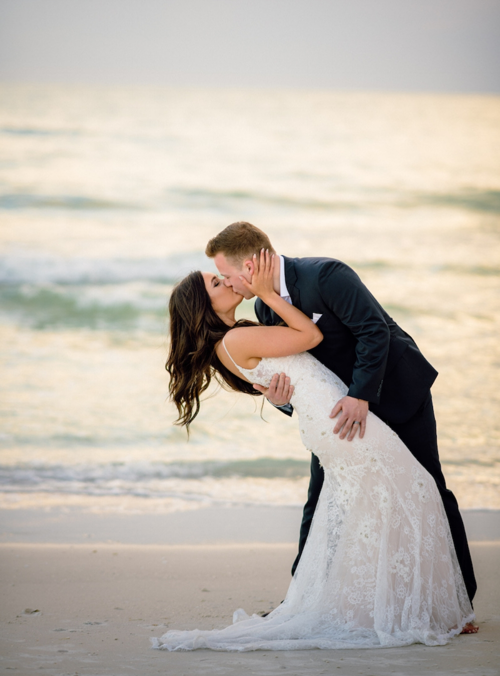JW Marriott Marco Island Beach Weddings Matt Steeves Photography 5.jpg