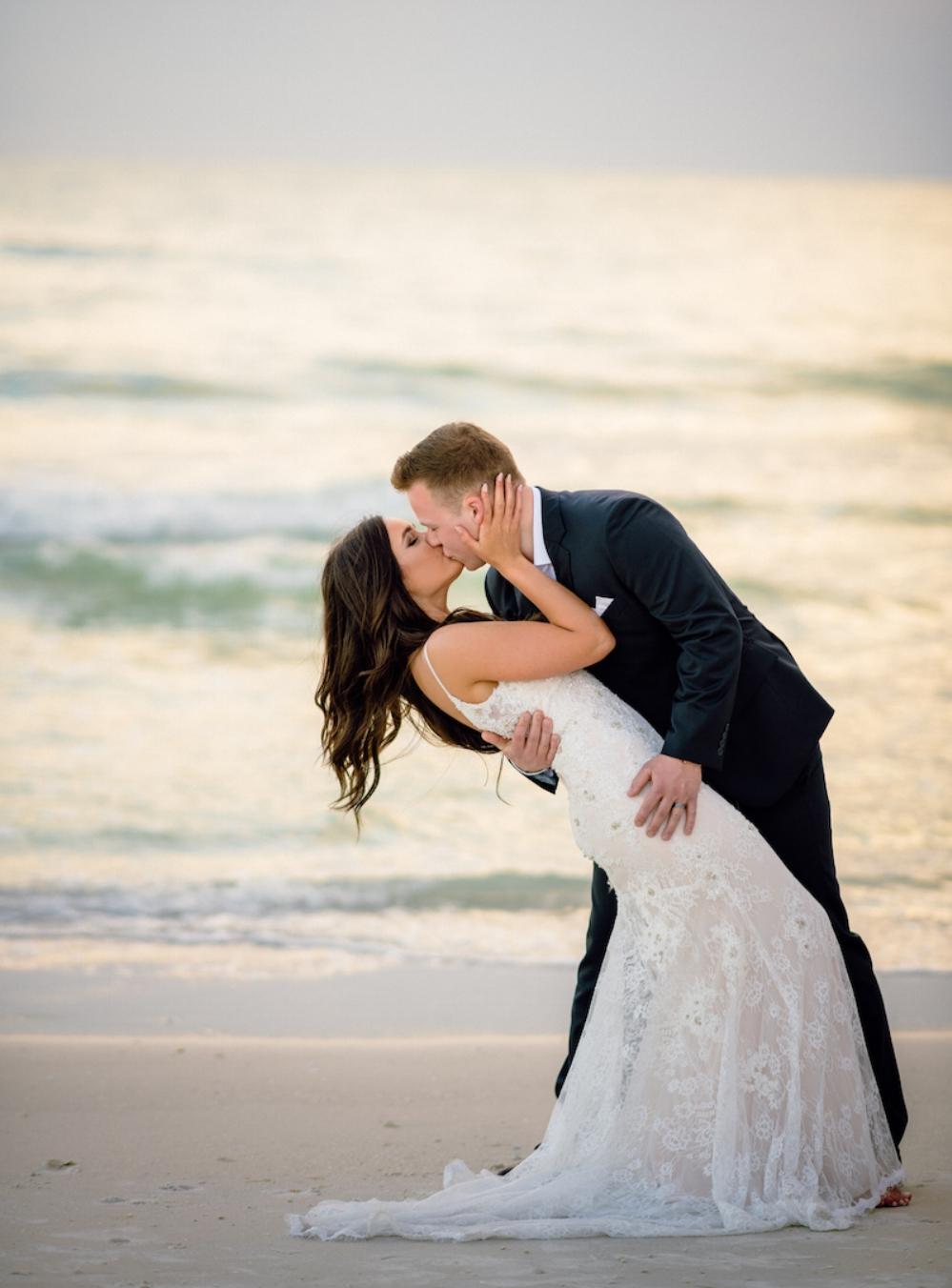 JW Marriott Marco Island Beach Weddings Matt Steeves Photography 5.jpg