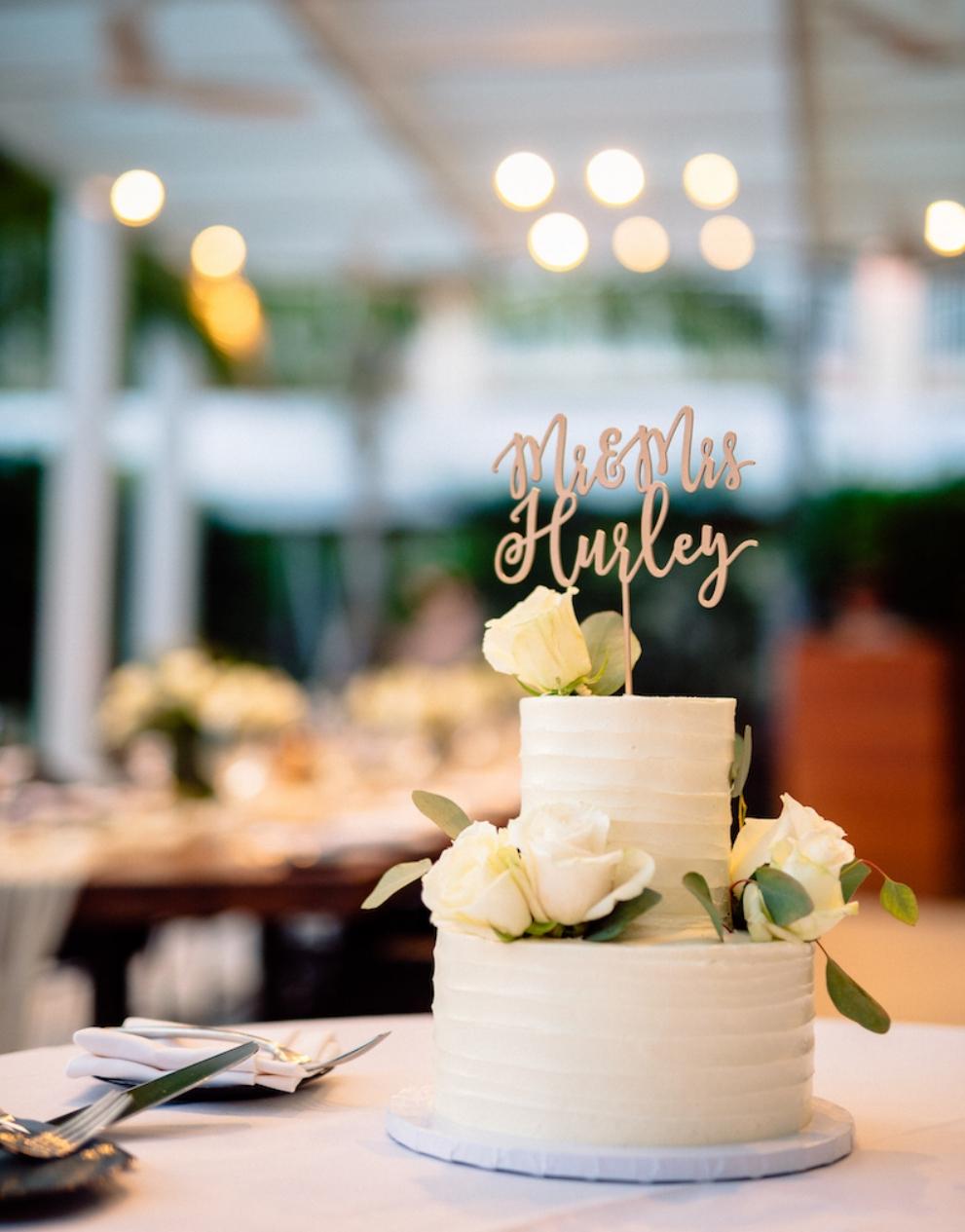 Marco Island Beach Wedding Reception JW Marriott Matt Steeves Sweetified Bakery.jpg