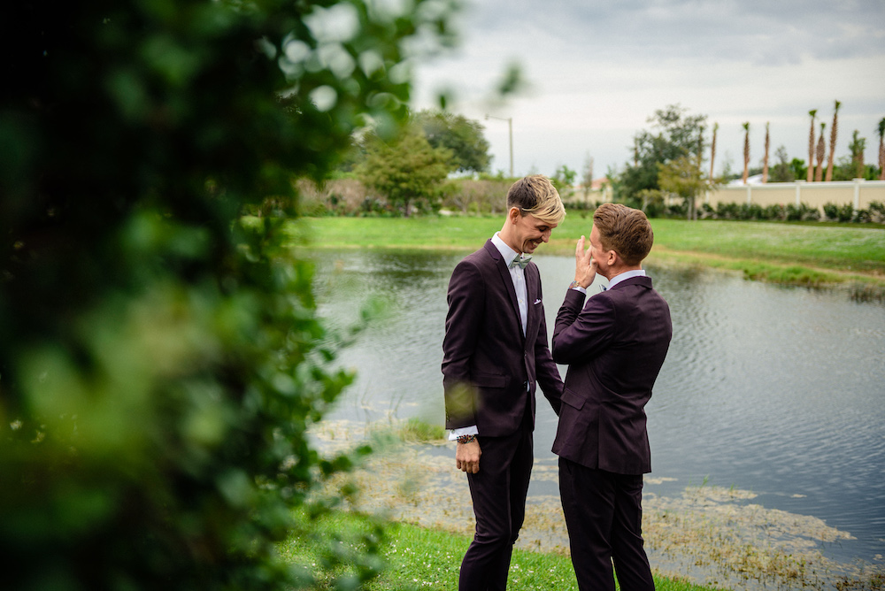 Gay Naples Weddings by Matt Steeves Photography Florida 2.jpg