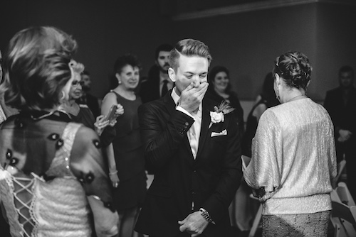 Same Sex Naples Weddings by Matt Steeves Photography Florida 4.jpg