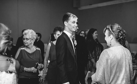Same Sex Naples Weddings by Matt Steeves Photography Florida 3.jpg