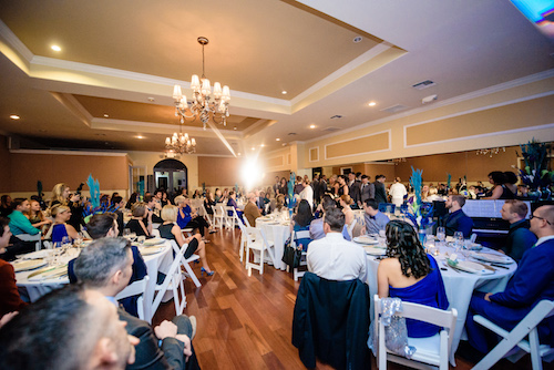 Same Sex Naples Weddings by Matt Steeves Photography Florida 6.jpg