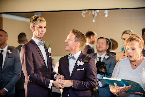 Same Sex Naples Weddings by Matt Steeves Photography Florida 7.jpg