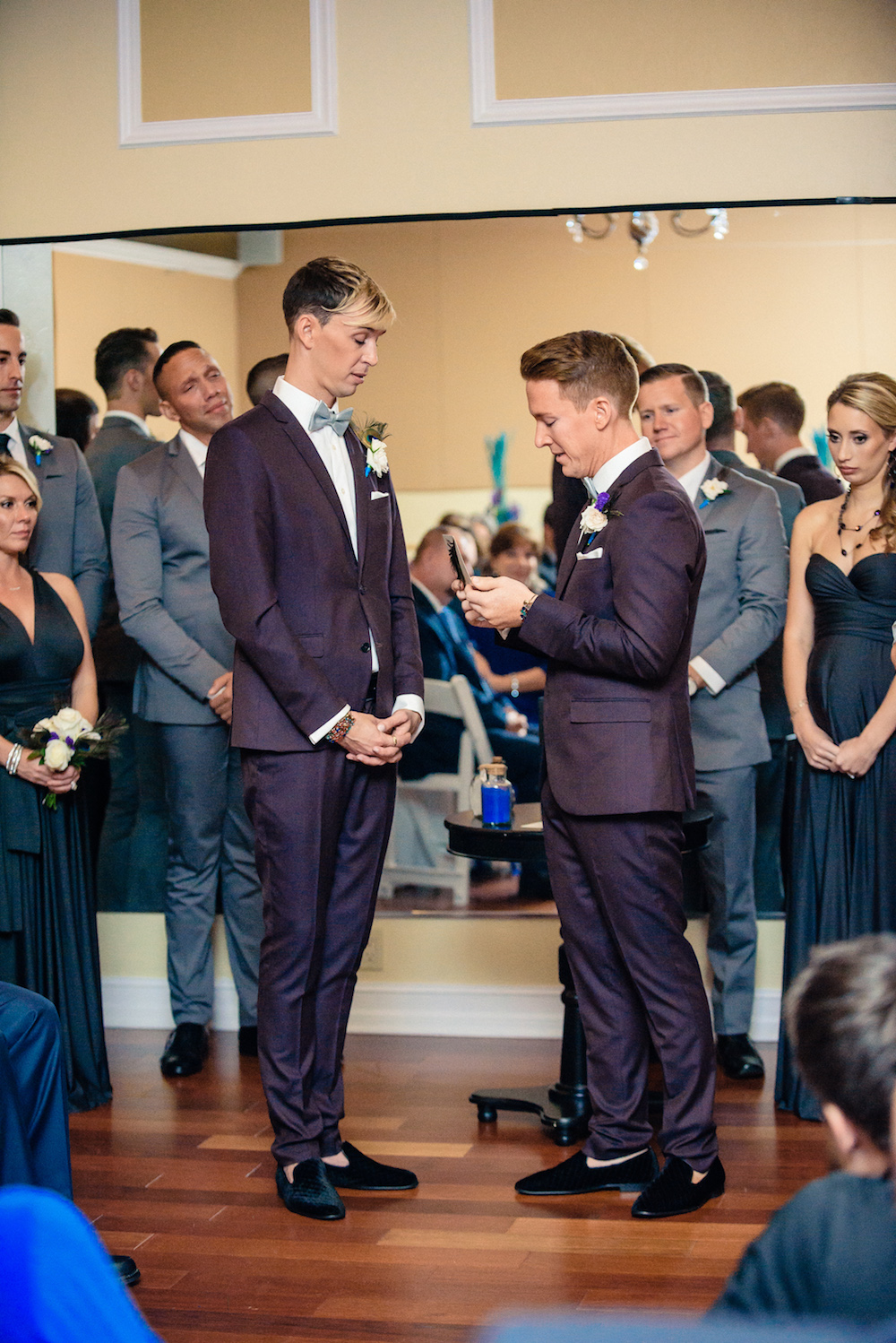 Same Sex Naples Weddings by Matt Steeves Photography Florida 8.jpg