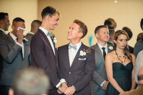 Naples Same Sex Weddings by Matt Steeves Photography Florida 9.jpg