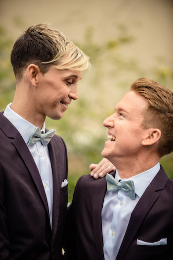 Florida Same Sex Weddings Matt Steeves Photography 4.jpg