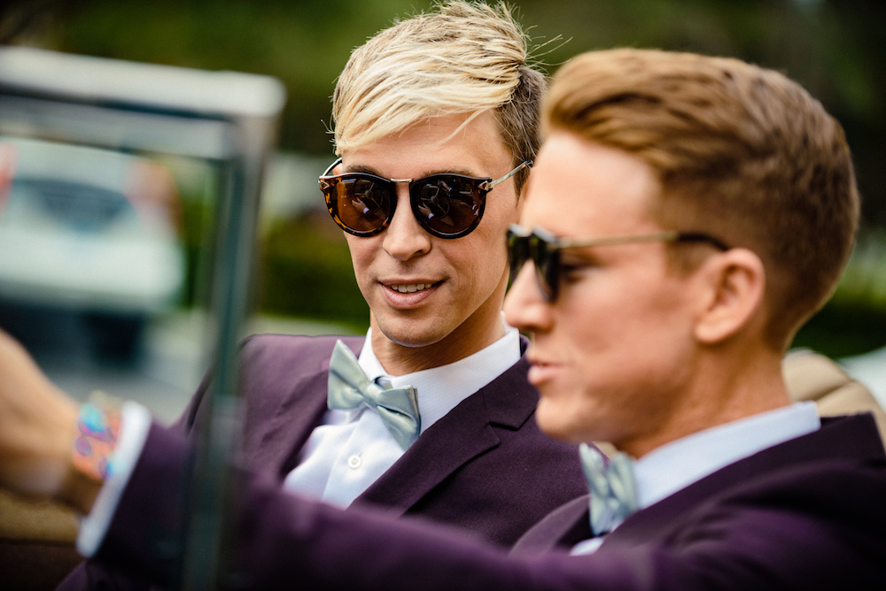Florida Gay Weddings Matt Steeves Photography 2.jpg