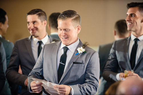 Florida Gay Weddings Matt Steeves Photography 10.jpg