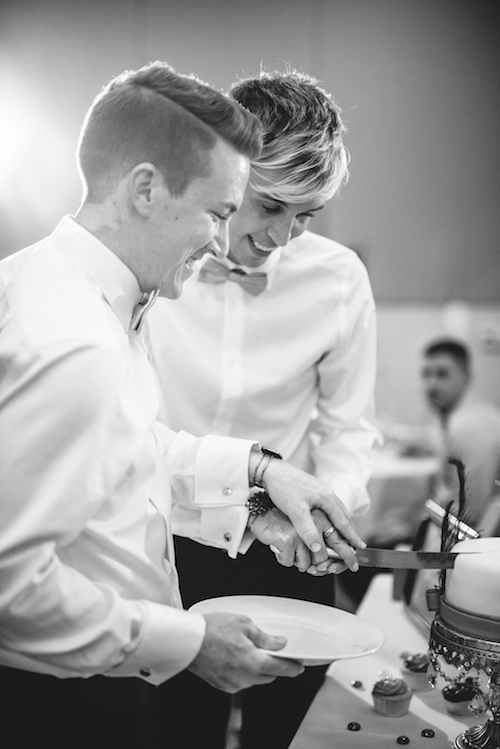 Florida Gay Weddings Matt Steeves Photo 10.jpg