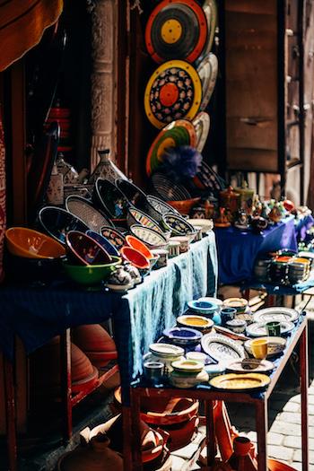 Marrakesh Wedding Photographer Matt Steeves 4.jpg