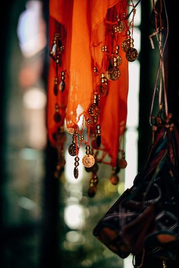 Marrakesh Wedding Photographer Matt Steeves 3.jpg