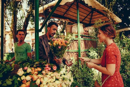 Naples Florida Wedding Photographer Matt Steeves 10.jpg